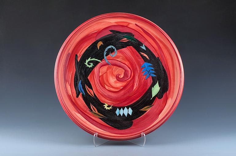 Janice_pottery20